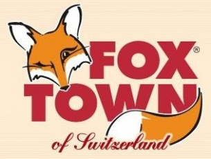 Outlet-Fox-Town