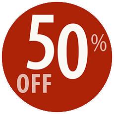 powerful_50_off_sale_sign_ornament_photosculpture-p153514592445533003bfpbx_400