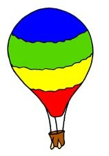Hot_Air_Balloon_Cartoon_1