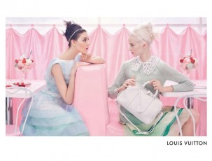 Louis-V-SS2012-Ad-Campaign-1 2