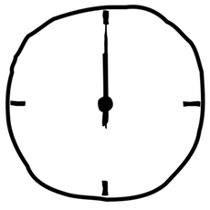 cartoon_clock-999px