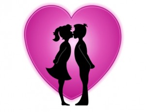 i-love-you-wallpapers_Valentines-day-LOVE- pictures