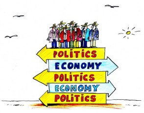 20111128-politics-economy-business