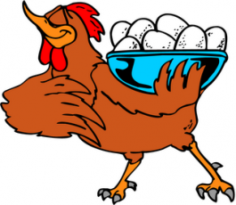 Chicken_-_Cartoon_08.4172803_std