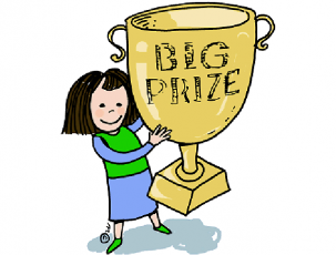 big-prize-color
