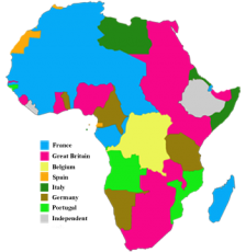 ColonialAfrica_1914