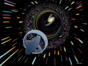 Wormhole_travel_as_envisioned_by_Les_Bossinas_for_NASA
