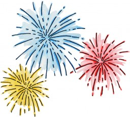 happy-new-year-clip-art-02