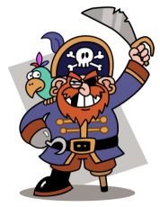 1000x500px-LL-bdc4df0e_cartoon-pirate