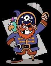 1000x500px-LL-bdc4df0e_cartoon-pirate