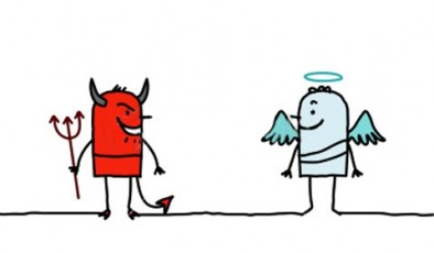 Devil-And-Angel-cartoon