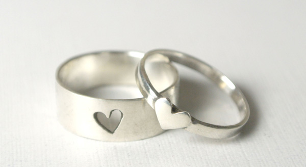 couple-ring