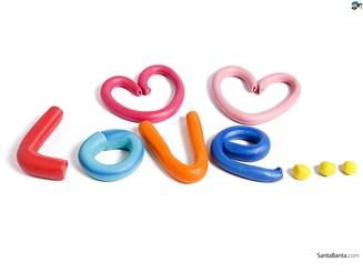 love-258a